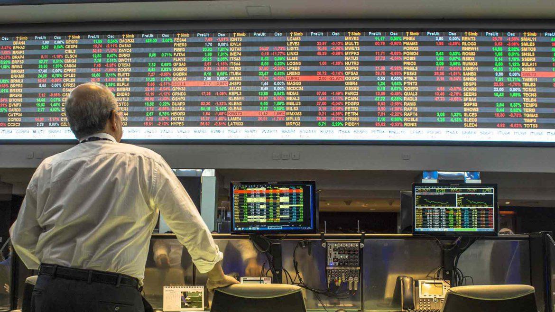 Lernen Sie mit dem Online-Aktienhandel zu gewinnen